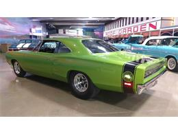Picture of Classic '69 Dodge Super Bee - $84,900.00 Offered by Okoboji Classic Cars LLC  - CN1E