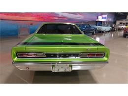 Picture of 1969 Dodge Super Bee located in West Okoboji Iowa Offered by Okoboji Classic Cars LLC  - CN1E