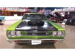 Picture of Classic '69 Super Bee - $84,900.00 Offered by Okoboji Classic Cars LLC  - CN1E