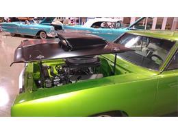 Picture of Classic 1969 Dodge Super Bee located in West Okoboji Iowa - $84,900.00 - CN1E