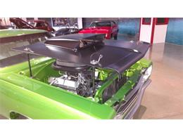 Picture of 1969 Super Bee Offered by Okoboji Classic Cars LLC  - CN1E