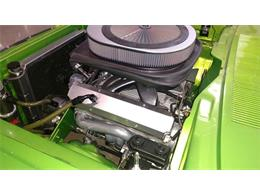 Picture of Classic 1969 Dodge Super Bee Offered by Okoboji Classic Cars LLC  - CN1E