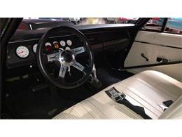 Picture of Classic '69 Super Bee located in West Okoboji Iowa - $84,900.00 Offered by Okoboji Classic Cars LLC  - CN1E
