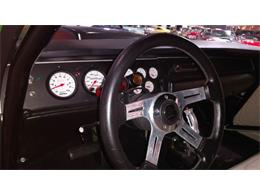 Picture of '69 Super Bee - $84,900.00 Offered by Okoboji Classic Cars LLC  - CN1E