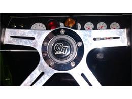 Picture of '69 Dodge Super Bee - $84,900.00 Offered by Okoboji Classic Cars LLC  - CN1E