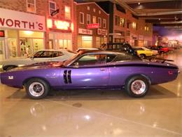 Picture of 1971 Dodge Charger - $51,900.00 Offered by Okoboji Classic Cars LLC  - CN1J