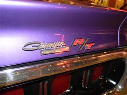 Picture of 1971 Dodge Charger located in Iowa Offered by Okoboji Classic Cars LLC  - CN1J