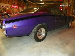 Picture of 1971 Charger - CN1J