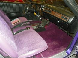 Picture of '71 Dodge Charger located in Iowa - $51,900.00 - CN1J