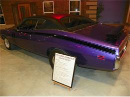 Picture of Classic 1971 Charger located in Iowa Offered by Okoboji Classic Cars LLC  - CN1J