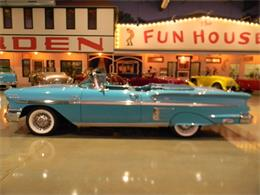 Picture of '58 Impala - $145,000.00 - CN1N