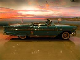 Picture of Classic '58 Impala located in West Okoboji Iowa - $145,000.00 Offered by Okoboji Classic Cars LLC  - CN1N