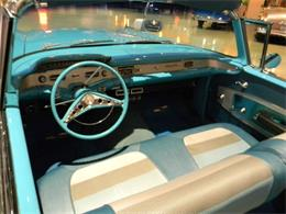 Picture of '58 Chevrolet Impala located in Iowa Offered by Okoboji Classic Cars LLC  - CN1N