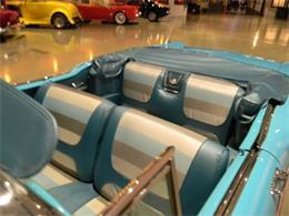 Picture of Classic 1958 Impala - $145,000.00 Offered by Okoboji Classic Cars LLC  - CN1N