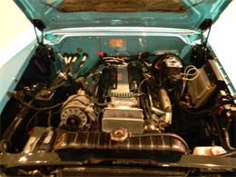 Picture of 1958 Impala located in West Okoboji Iowa - CN1N