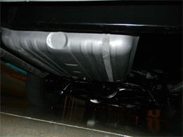 Picture of Classic '58 Chevrolet Impala located in West Okoboji Iowa - CN1N