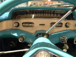Picture of 1958 Chevrolet Impala located in Iowa Offered by Okoboji Classic Cars LLC  - CN1N