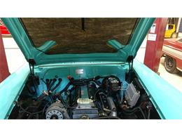 Picture of Classic '58 Chevrolet Impala - $145,000.00 - CN1N