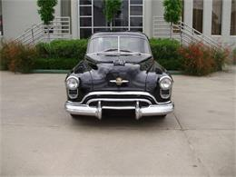 Picture of Classic 1949 Oldsmobile Club Coupe - $42,900.00 - CN1Q