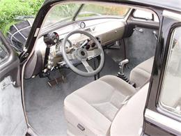 Picture of 1949 Club Coupe located in Houston Texas - $42,900.00 Offered by ANX Motors Inc. - CN1Q