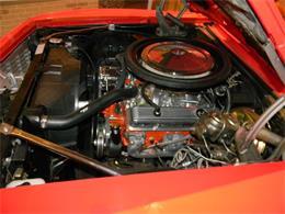 Picture of '69 Camaro - CN1R