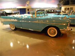 Picture of '57 Bel Air - CN1T