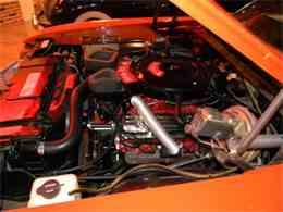 Picture of '72 Skylark GS 2dr ht - CN1Y