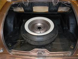 Picture of '50 Custom - CN1Z