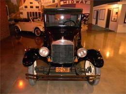 Picture of '27 Model T - CN22