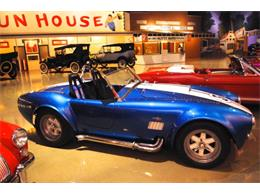 Picture of '66 Cobra - CN26