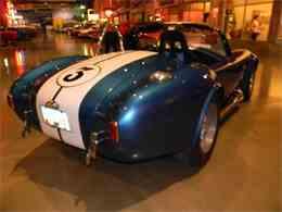 Picture of '66 Cobra - CN26