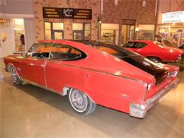 Picture of '65 Rambler located in West Okoboji Iowa - $15,900.00 Offered by Okoboji Classic Cars LLC  - CN29