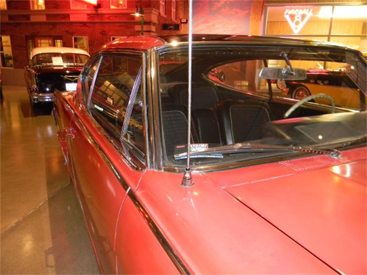 Large Picture of Classic '65 AMC Rambler - $15,900.00 Offered by Okoboji Classic Cars LLC  - CN29