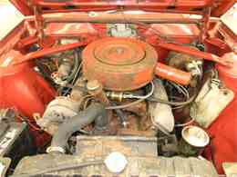 Picture of '65 Rambler - CN29