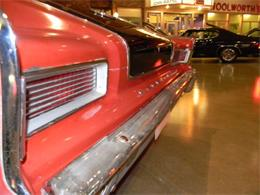 Picture of '65 AMC Rambler located in West Okoboji Iowa - $15,900.00 - CN29