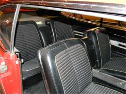 Picture of 1965 AMC Rambler - $15,900.00 - CN29