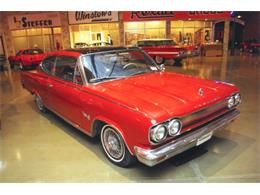 Picture of '65 Rambler - $15,900.00 - CN29