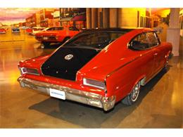 Picture of 1965 AMC Rambler Offered by Okoboji Classic Cars LLC  - CN29