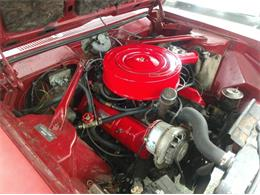 Picture of 1965 AMC Rambler located in Iowa - CN29