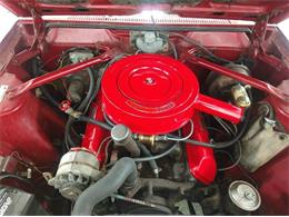 Picture of '65 AMC Rambler Offered by Okoboji Classic Cars LLC  - CN29