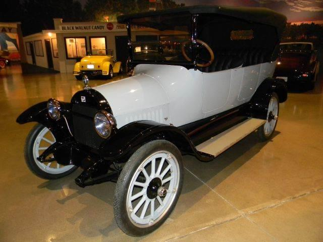 Picture of Classic 1917 Buick D35 Offered by  - CN2H