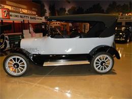 Picture of Classic 1917 D35 located in Iowa - $46,900.00 - CN2H