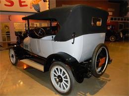 Picture of 1917 D35 located in Iowa - $46,900.00 - CN2H