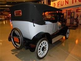 Picture of Classic 1917 D35 - CN2H