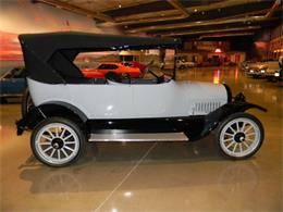 Picture of Classic 1917 Buick D35 - $46,900.00 - CN2H