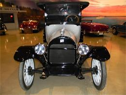 Picture of Classic 1917 Buick D35 located in Iowa - $46,900.00 Offered by Okoboji Classic Cars LLC  - CN2H