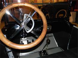 Picture of Classic '17 Buick D35 located in West Okoboji Iowa - $46,900.00 - CN2H