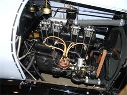 Picture of Classic 1917 Buick D35 located in West Okoboji Iowa - CN2H