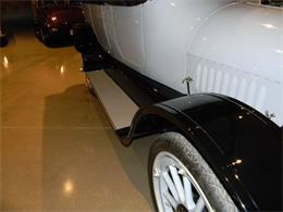 Picture of Classic 1917 Buick D35 located in West Okoboji Iowa - $46,900.00 Offered by Okoboji Classic Cars LLC  - CN2H