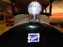 Picture of 1917 Buick D35 - $46,900.00 - CN2H